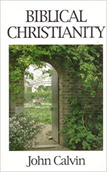 Descargar Biblical Christianity: Institutes Of The Christian Religion Epub Gratis