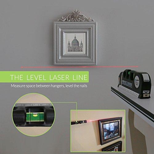 Инструмент для ремонта Qooltek Multipurpose Laser
