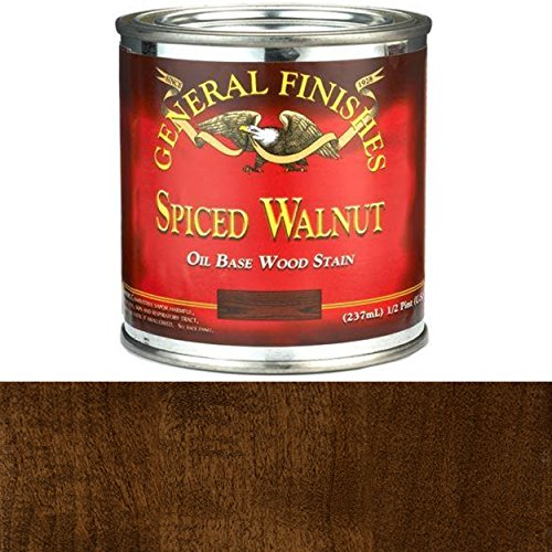 spiced-walnut-oil-stain-1-2-pint