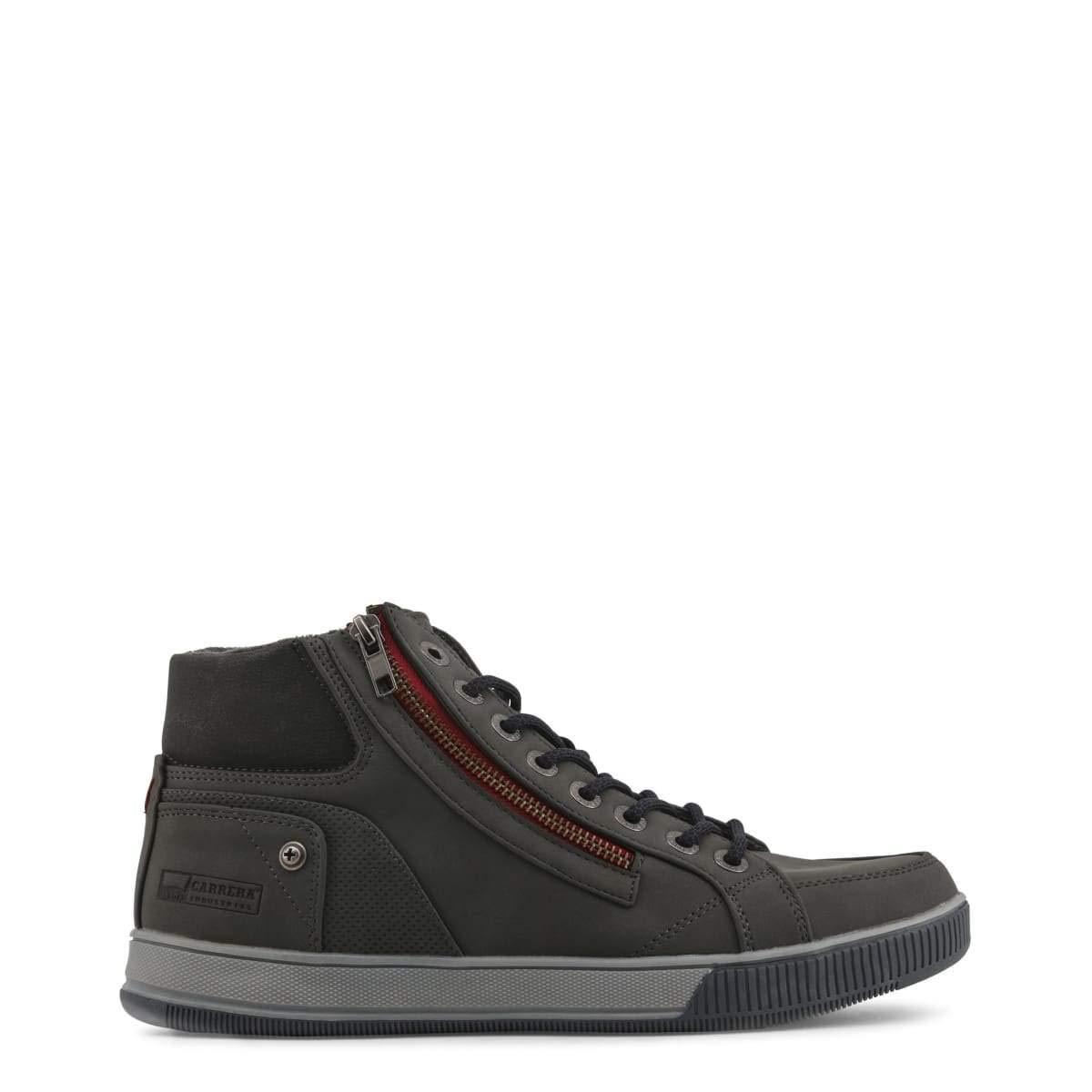 Carrera Jeans - CAM825020 Fashion B07HQW3ZTX Fashion CAM825020 Sneakers 433db9