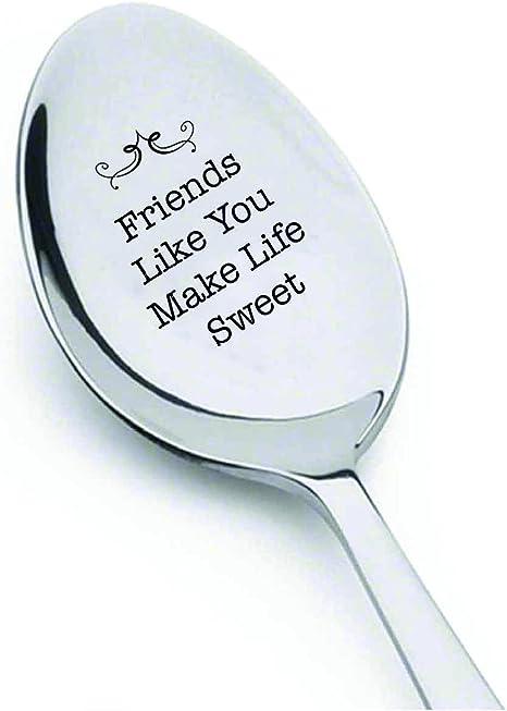 Lustige geburtstagsgeschenke beste freundin