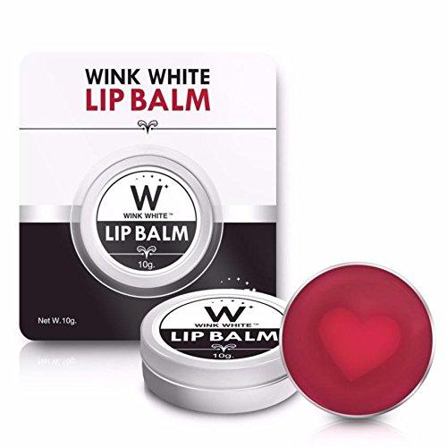 3 best wink white lip balm for 2019