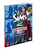 The Sims 2 Apartment Life, Prima Games Staff and Greg Kramer, 076155985X