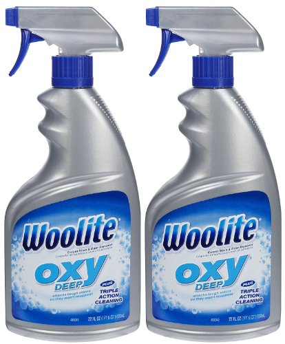 woolite-oxygen-activated-system-carpet-cleaner-22-oz-2-pk