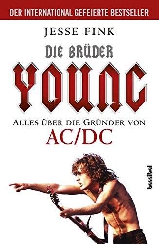 die-brder-young-alles-ber-die-grnder-von-ac-dc