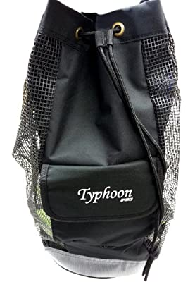 - Snorkeling Scuba Beach Diving Gear Bag / Backpack