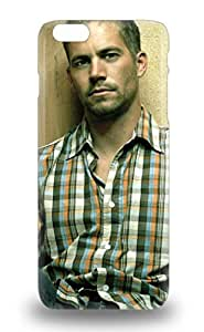 Iphone 3D PC Soft Case Cover For Iphone 6 Plus Retailer Packaging Paul Walker American Male Fast And Furious 7 Protective 3D PC Soft Case ( Custom Picture iPhone 6, iPhone 6 PLUS, iPhone 5, iPhone 5S, iPhone 5C, iPhone 4, iPhone 4S,Galaxy S6,Galaxy S5,Galaxy S4,Galaxy S3,Note 3,iPad Mini-Mini 2,iPad Air )