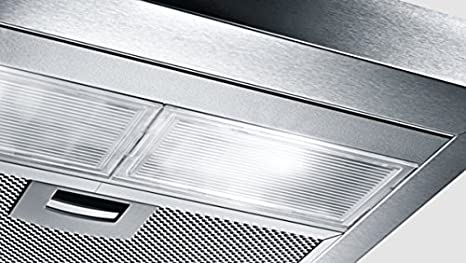 Dunstabzugshaube Umluft Pfeift : Bosch dhi635h dunstabzugshaube flachschirm: amazon.de: elektro