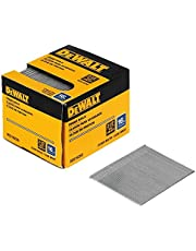 Dewalt DCS16250 2-1/2in. by 16 Gauge Finish Nail (7,500 per Box)