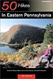 50 Hikes Central PA 4th edition