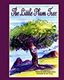 The Little Plum Tree, Paul Rodhe, 1935706063