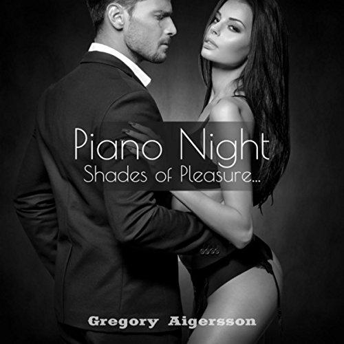 Любовь и секс саундтреки