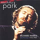 MacArthur Park - Richard Harris Sings The Songs of Jimmy Webb