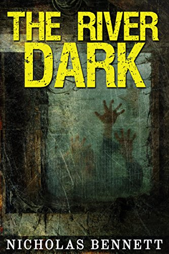 The River Dark