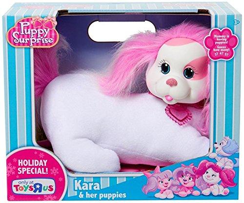 Aurora World  15 Bear White Medium White 50277