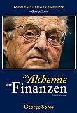 Die Alchemie der Finanzen