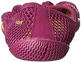 Vibram-Womens-VI-B-Fitness-Yoga-Shoe