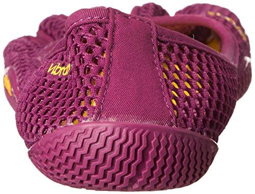 Vibram Women's VI B Fitness Yoga Shoe