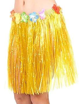 Lovelegis Falda Hawaiana - Falda - Hawaii - Moana - vaiana ...