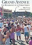 Grand Avenue, Billie Young and David Lanegran, 0878391053