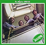 In Naples 1980 / 81 by Shampoo (2014-10-07)