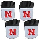 NCAA Siskiyou Sports Fan Shop Nebraska Cornhuskers