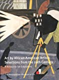 Art by African-American Artists, Lisa Gail Collins, 0300103689