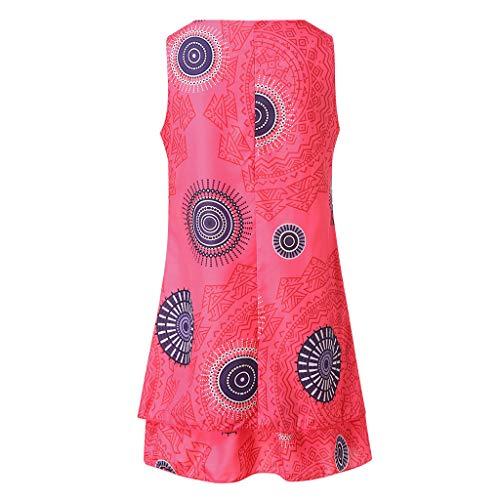 Maniche Estate Top Oversize Abbigliamento Eleganti Donna Allentata Rosa Taglie Maglietta Lanskrlsp Forti Senza Corte Camicie E Bluse Caldo pLVMzSGjqU