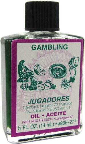 Perfume oil for gambling free online casino games to play