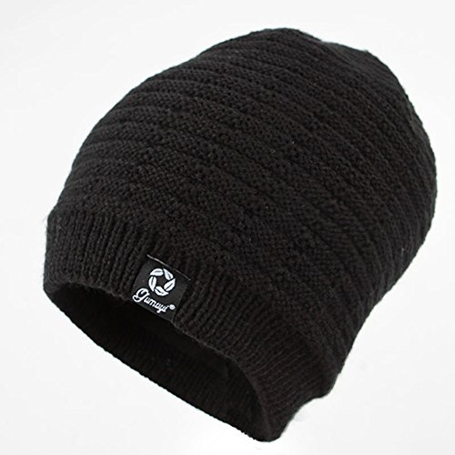 CJC Tres Negro Color profundo Simple Colores Sombrero Hombres Azul qqwxPTpOf