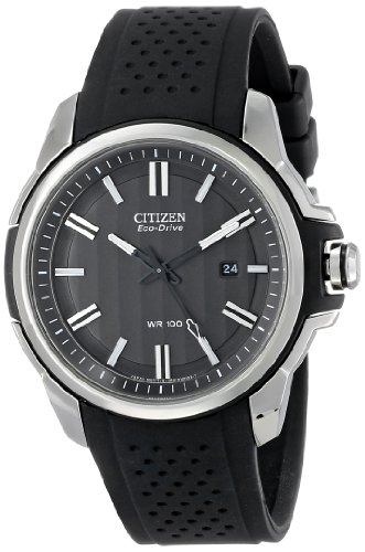 Price comparison product image Citizen Drive from Citizen Eco-Drive Men's AW1150-07E Watch