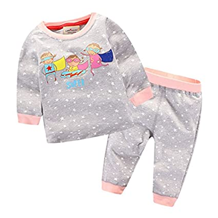 eb3a01a90bf2e Image Unavailable. Image not available for. Color: MH-RITA Little Maven  Brand 2017 Autumn Winter Baby Girls ...