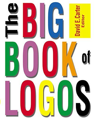 Download The Big Book of Logos ebook