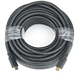RiteAV - PREMIUM - HDMI Cable - 100 feet.