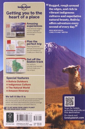 lonely planet guide dubai pdf