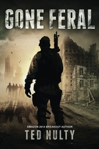 Download Gone Feral (Volume 1) ebook