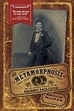The Metamorphosis, Bruce MacNab, 0864926774