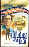 The Turning of the Tide, Jonathan Scofield, 0440084903