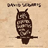 #7: Let's Explore Diabetes with Owls