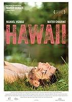 Hawaii - OmU