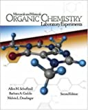 Microscale and Miniscale Organic Chemistry Laboratory Experiments 2nd Edition