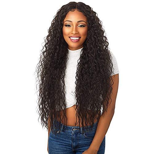 Sensationnel Lace Front Wig - 7
