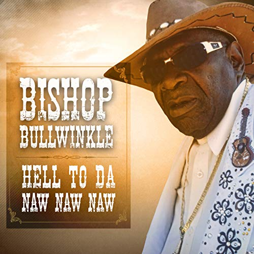 Hell 2 da Naw by Bullwinkle Boyz on Amazon Music - Amazon.com