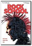 Rock School poster thumbnail