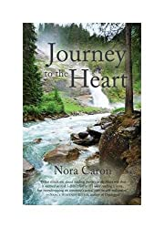 Journey to the Heart (New Dimensions Trilogy)