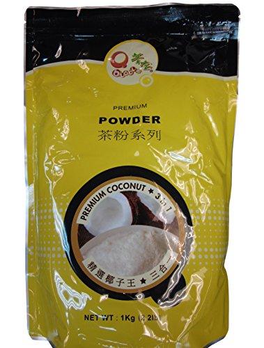 qbubble-tea-premium-coconut-powder-22-pound