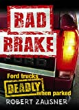 Bad Brake, Robert Zausner, 1933822392