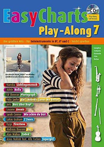 easy-charts-play-along-die-grssten-hits-spielerisch-leicht-gesetzt-band-7-c-eb-bb-instrument-spielbuch-mit-cd-music-factory