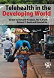 img - for Telehealth in the Developing World book / textbook / text book