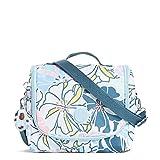 Kipling Women's Kichirou Printed Lunch Bag One Size Hello Spring